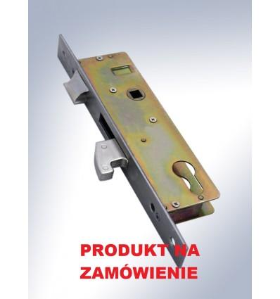 ZAMEK HAKOWO-ZAPADKOWY 25 mm, FRONT 24mm, 1994/25/6L