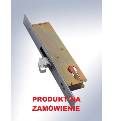 ZAMEK HAKOWY 25mm, FRONT 24mm, 1994A/25/6L