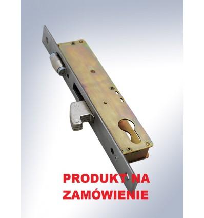 ZAMEK HAKOWO-ROLKOWY 30mm, FRONT 24mm, 1994V/30/6L